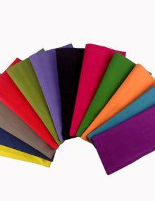 Ruvanti Multi Colour Dinner Napkins